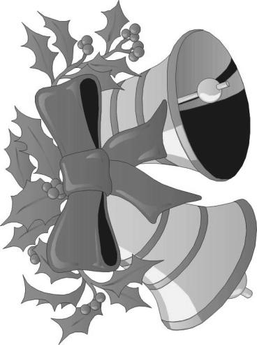 Windowcolor vorlagen glocken und anderes seite 2 for Vorlagen fensterbilder